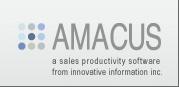 Amacus
