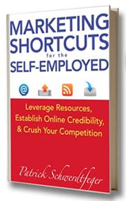Social Media Marketing Book Free Dowload ebook gift