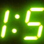 11:59:59 Jim Janz Goal Setting