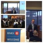 LinkedIn Social Selling Seminar and Speaker Shane Gibson